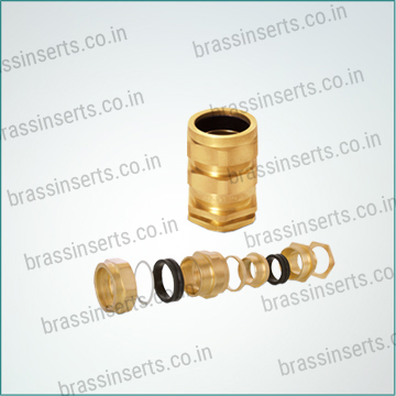 brass-cable-glands